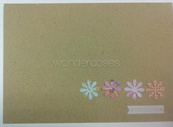 wondercoses